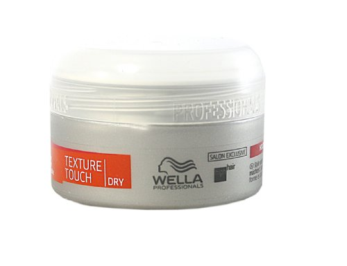 Wella Professionals Dry unisex, Texture Touch 75 ml