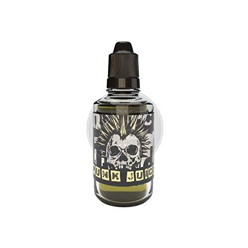 Preisvergleich Produktbild Clash by Punk Juice 30ml Aroma Nikotinfrei