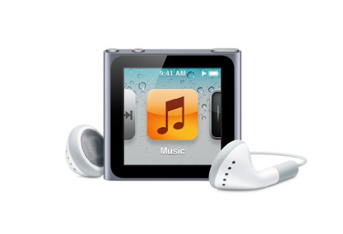 apple-ipod-nano-16-go-ecran-multi-touch-noir-graphite-nouveau