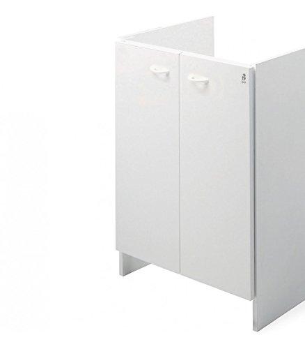 meuble-x-lavoir-lac-dolomite-en-ceramique-60-x-50-avec-axe-en-bois