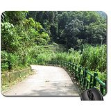 mountain-trail-mouse-pad-mousepad-mountains-mouse-pad