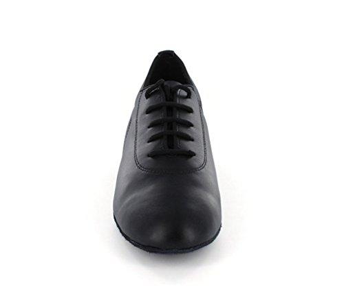 F&M Fashion , De salon homme Noir