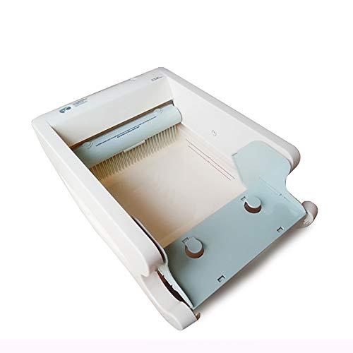 Automatische Induktions Reinigung Elektrische Katzentoilette