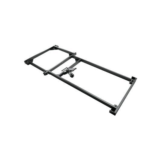 Delta Industrial 50-257 for 36-L352 or 36-L552 Unisaws with 52-Inch Biesemeyer Fence by Delta -