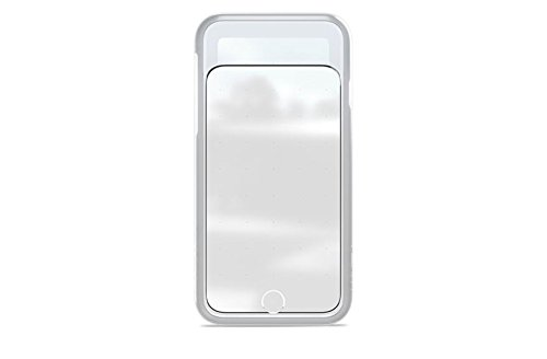 Coque pour iPhone 7/8 Plus QUADLOCK PONCHO