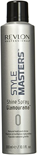 STYLE MASTERS Glamourama spray brillance 300 ml