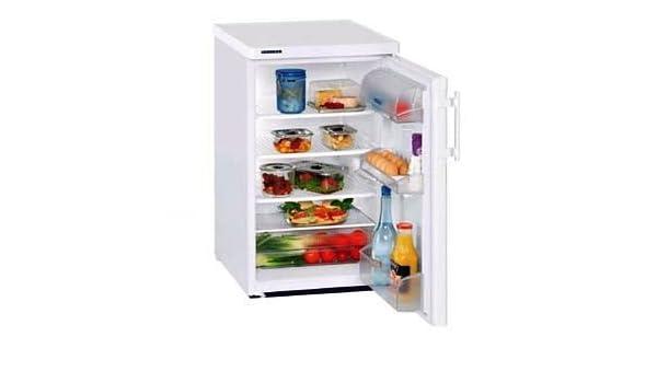 Liebherr Mini Kühlschrank : Liebherr kühlschrank kt amazon küche haushalt