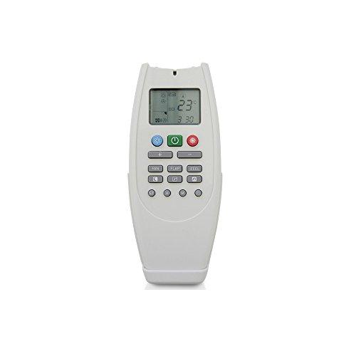 ULISSE ARGO 13 DCI INVERTER mobile Splitgerät KLIMAANLAGE Klimagerät - 2