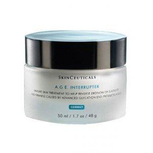 SkinCeuticals A.G.E. Interrupter Trattamento Viso Pelle Matura 50 ml°