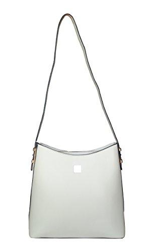 bolso-de-mujer-estilo-shopper-color-beige-para-colgar-al-hombro