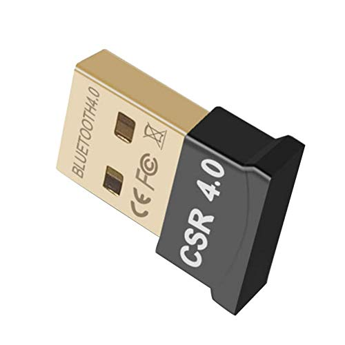 ckground USB Bluetooth Adapter Bluetooth Audio Empfänger - CSR Bluetooth 4.0 Original Chip Für Verschiedene Computertypen
