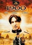 1900 (FIN) ( Novecento ) ( Nineteen Hundred )