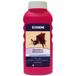 akzonobel-poudre-absorbante-400-g