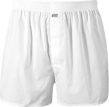 jockey-boxer-da-uomo-in-tessuto-100-cotone-colore-bianco-taglia-s-6-x-l-white-white-xxxxxx-large