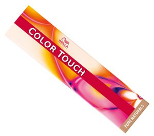 wella-professional-hair-dye-color-touch-3-0-dark-brown