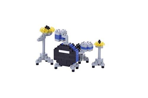 nanoblock-nbc-172-batterie-bleu-170-pieces