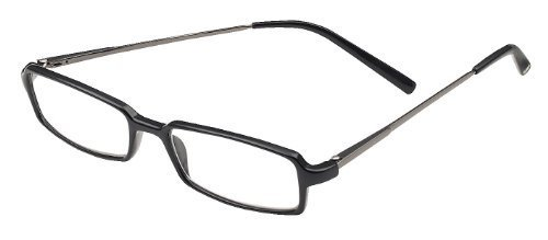 foster-grant-byron-reading-glasses-strength-2-by-foster-grant