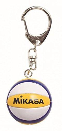 KBVA3 Schlüsselanhänger VLS 300 Ball