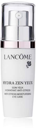 Lancôme Hydra Zen Neurocalm Yeux 15 ml - Augenkontur Gel-Creme, 1er Pack (1 x 1 Stück) -