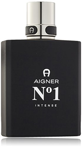 etienne-aigner-intense-eau-de-toilette-spray-34-ounce-by-etienne-aigner