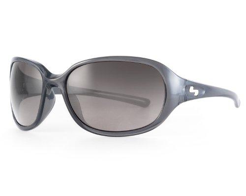 f9d316d9d58 Sun dog eyewear the best Amazon price in SaveMoney.es