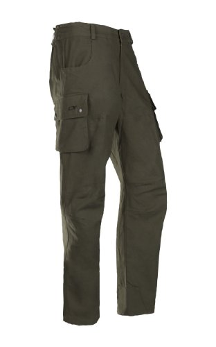 baleno-becasse-mens-trousers-green-khaki-size42