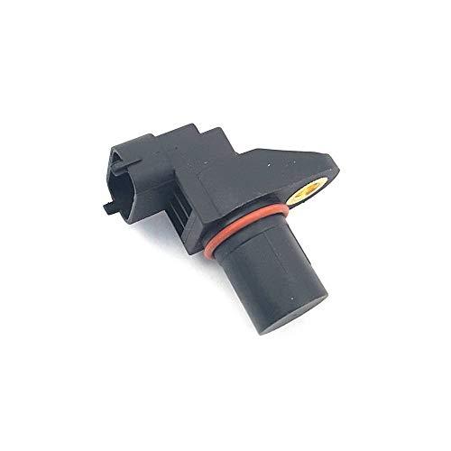 8PDC Parksensor 0045428718 f/ür C E S W203 W209 W210 W211 W220 W163 W164 CLK550 1999 2000 2001 2002 2003 2004 2005 2006 2007 2008 2009 0263003556