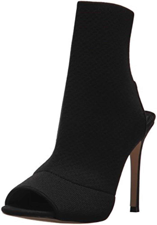 Monsieur Madden / Dame Steve Madden Monsieur Femmes Chaussures À TalonsB077H1CSVGParent Design charFemmet Impeccable Chaussures de marée populaires 3a88e6
