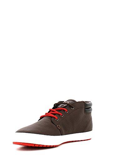 Lacoste PROTECT CRT Herren Sneakers Brown
