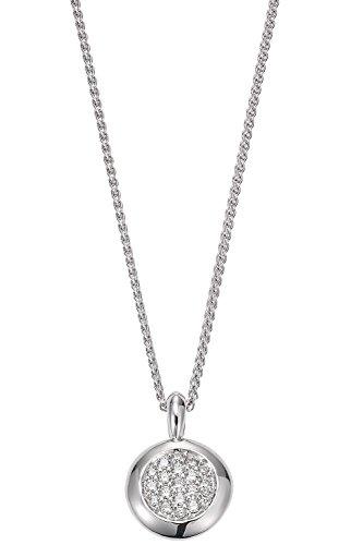 Viventy Damen-Halskette 777132