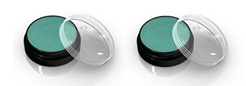 covergirl-flamed-out-shadow-pot-turquoise-glow-325-pack-of-2-by-covergirl