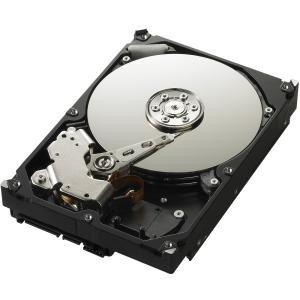 seagate-desktop-hdd-st1000dm003-disco-duro-1-tb-interno-35-sata-600-7200-rpm-bufer-64-mb
