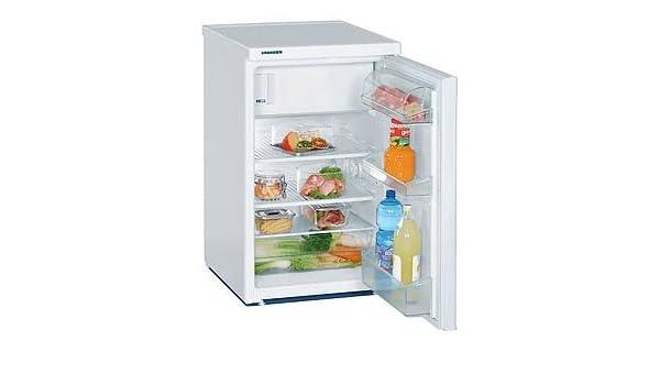 Bomann Kühlschrank Ks 2261 : Liebherr kühlschrank kts amazon elektro großgeräte