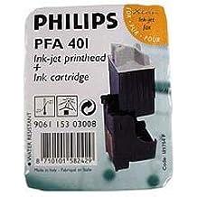 Sagem Ink Black, PFA401