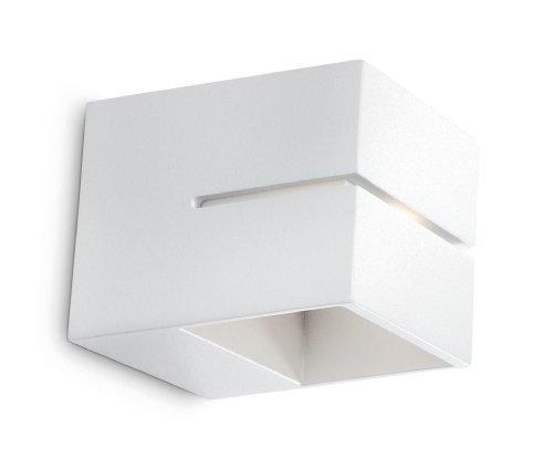 philips-myliving-ledino-innoa-aplique-de-pared-led-luz-blanca-calida-bombilla-incluida-4-w-220-v-met