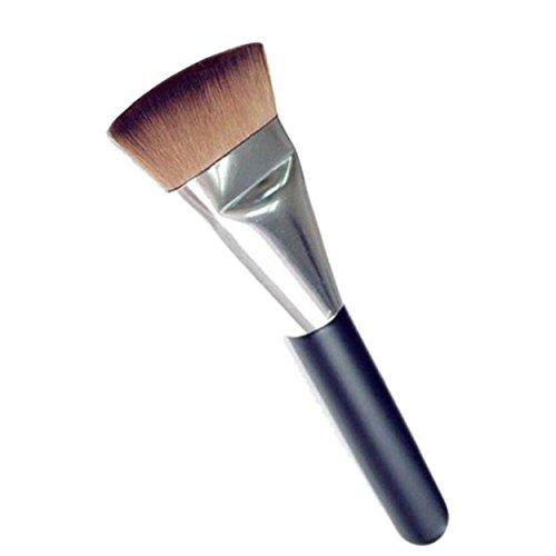 renzhendian-flache-kontur-pinsel-foundation-pinsel-make-up-pinsel