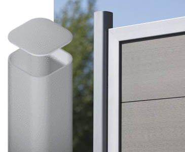 *Zaunpfosten aus Metall silber zum aufschraub 195cm – Pfosten für Sichtschutzwände, Elementhalter, Gartenpfosten, Zaunpfosten, Einschlaghülsen, Aufschraubhülsen, Pfosten zum einbetonieren, Pfosten für den Erdverbau, Pfostenträger, U Montageprofil, WPC Zubehör, Aufschraubpfosten,  –></noscript></noscript> großes Sortiment an Sichtschutz, Bambus, Schilf, Naturprodukte und Zubehör für Garten*