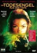 der-todesengel-aus-der-tiefe-alemania-dvd