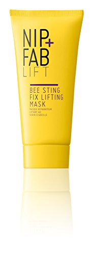NIP+FAB Bee Sting Fix Lifting Mask 50 ml