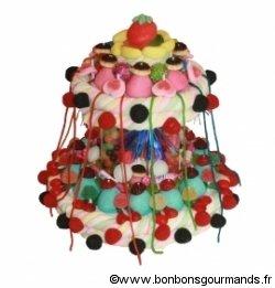 bonbons-gourmands-piece-montee-2-etages