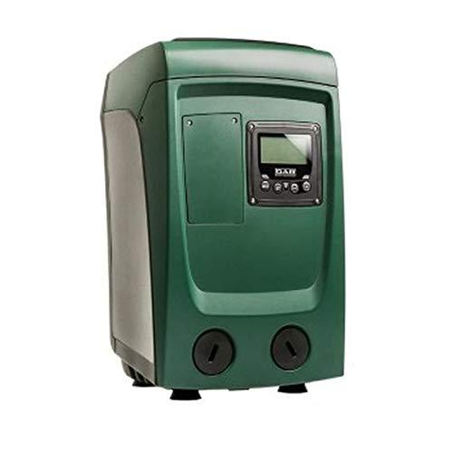 DAB Wasserpumpe-Pumpe DAB Typ KPF 30/16M Schleuderdrehzahl-COD. 101110400 - 1.875