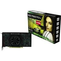 Gainward NVidia GeForce 7950 GT PCI-Express 512 MB DDR3 Ram TV-DUAL-DVI HDTV-Out 2xDVI/VGA Grafikkarte, Retail (Dvi-hdtv-pci Express)