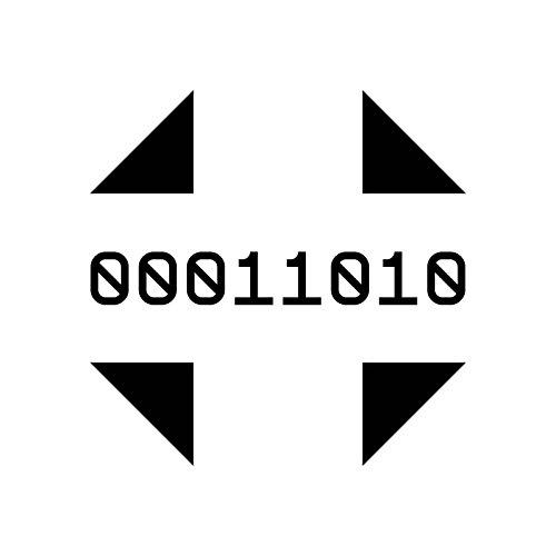 Mirror Comparator [Vinyl Single]