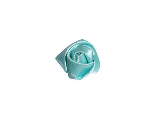 10-x-colores-lazo-de-saten-rose-bud-appliques-recortes-papeleria-de-boda-adornos-coser-pegamento-en-