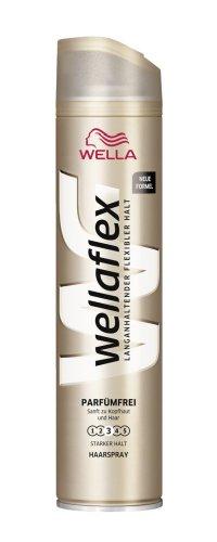 wellaflex-haarspray-parfumfrei-starker-halt-6er-pack-6-x-250-ml
