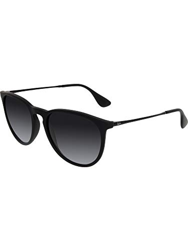 Ray-Ban Ray-Ban 4171 SOLE Sonnenbrille Unisex
