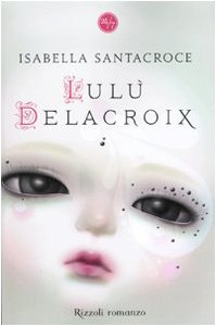 lulu-delacroix