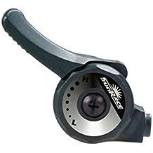 Sturmey-Archer SLM2T-R6 - Mando derecho de ciclismo