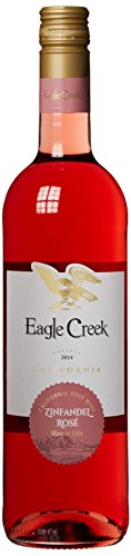 Eagle-Creek-Zinfandel-Ros-Qualittswein-Kalifornien-6-x-075-l