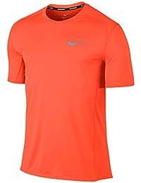 Amazon.es  Ropa especializada  Ropa  Otras marcas de ropa 5058d346c378f